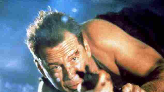 Elenco de 'Die Hard': ¿Dónde están ahora?