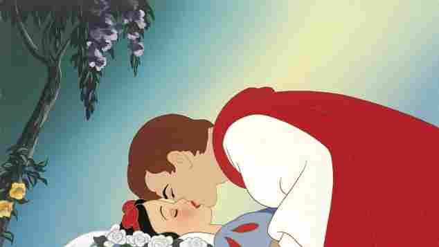 Disney Princes Quiz