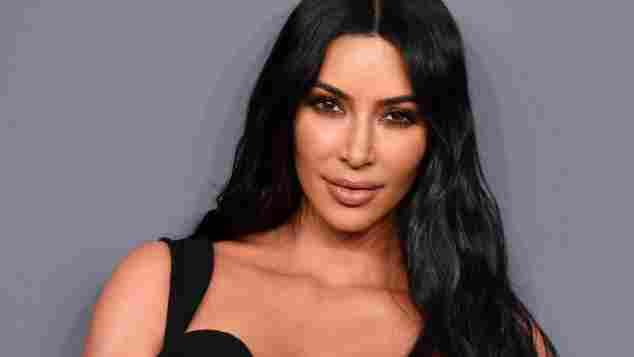 Has This Celeb Had Plastic Surgery? True or False Quiz