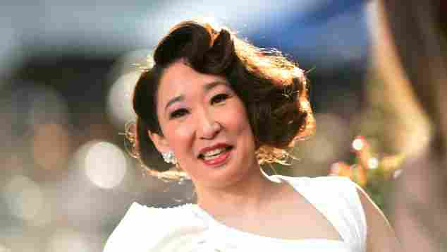 Sandra Oh Reveals Why She Chose Not To Have Children