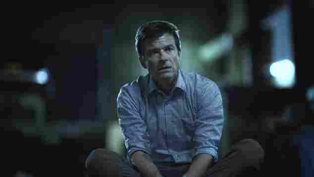 Jason Bateman en 'Ozark'