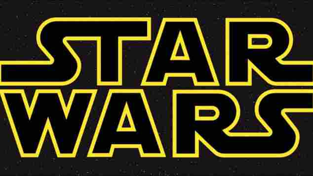 'Star Wars' Quiz: Test your knowledge about the iconic saga!
