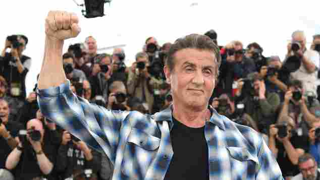 Sylvester Stallone: How Well Do You Know The Action Star?