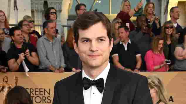 That 70's Show: esto es lo que Ashton Kutcher está haciendo en 2020