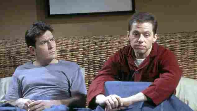 Este quizz te dirá si realmente eres el fan número 1 de 'Two and a Half Men'