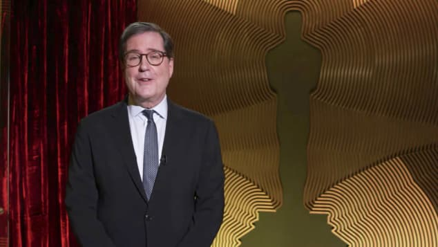 2021 Oscars nominations