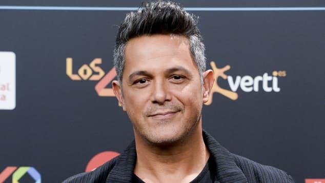 Alejandro Sanz pide que sea desestimada la demanda de divorcio presentada por Raquel Perera
