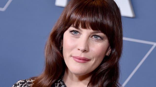 'Armageddon' y Liv Tyler cumplen años el mismo día: ¡Mira cómo luce la actriz en 2020!