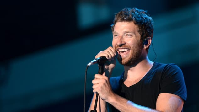 Brett Eldredge Songs Quiz