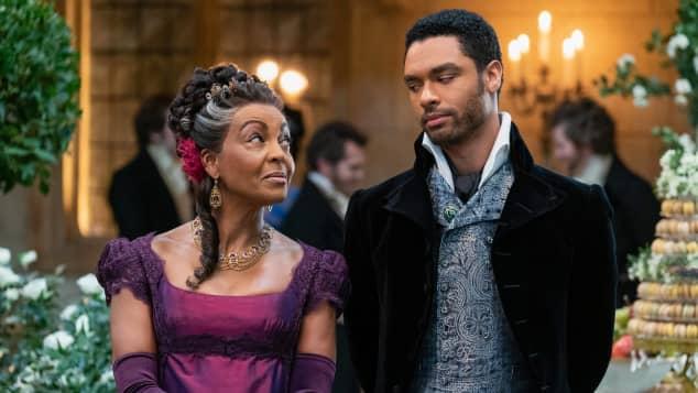 Bridgerton Season 2 new Cast: Meet The actors after Regé-Jean Page Netflix series show stars actresses