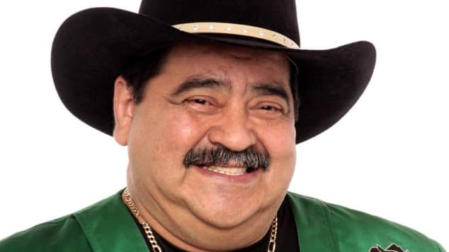 "José Luis Villareal ""Choche"""