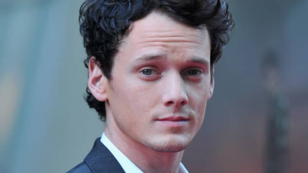 Club 27: These Stars Died At Age 27 Anton Yelchin actors musicians artists list 2021