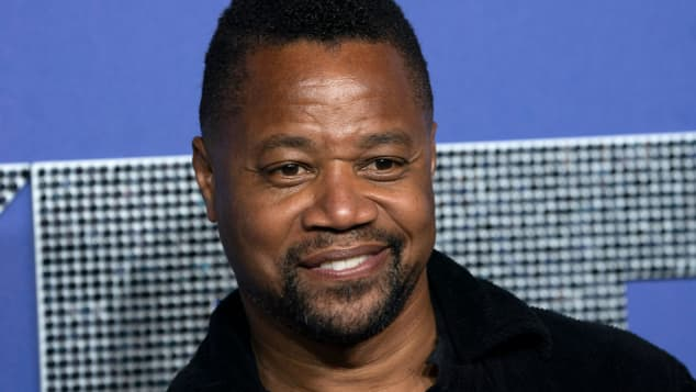 Cuba Gooding Jr. 'Boyz n the Hood' Big Break