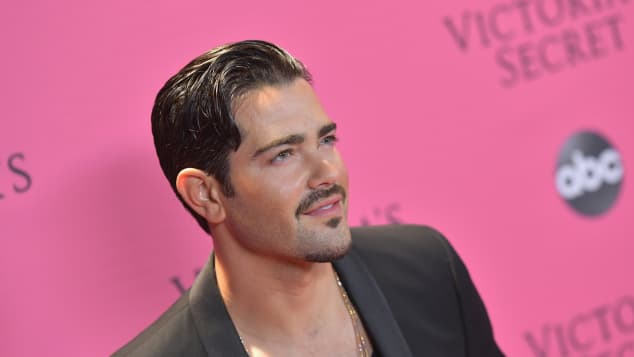 Desperate Housewives Gardener: This Is Jesse Metcalfe Today