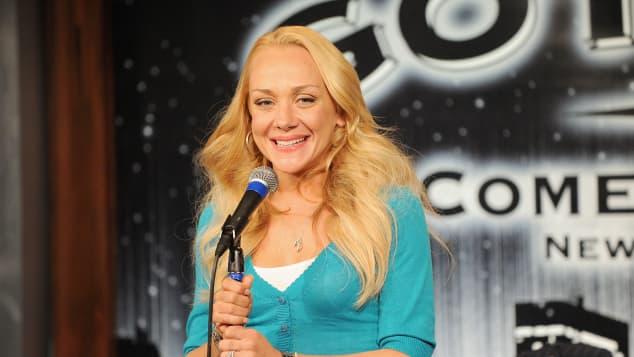 Nicole Sullivan