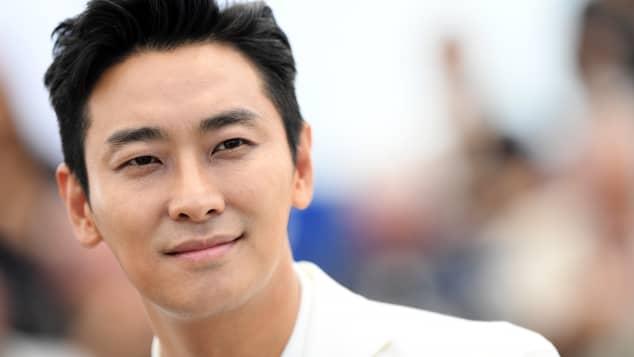 Ju Ji-hoon Latest News
