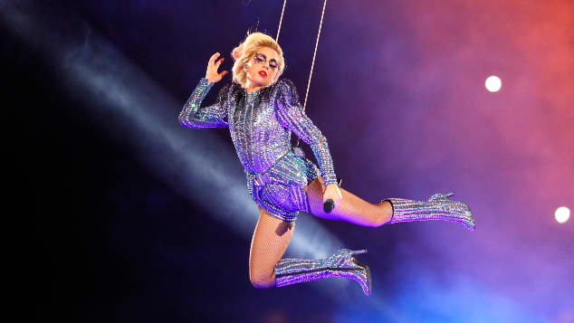 Lady Gaga pospone el inicio del 'Chromatica Ball'