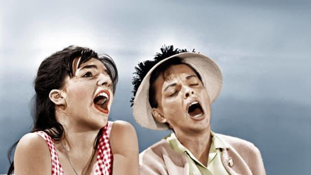 Liza Minnelli Judy Garland Relationship
