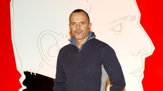 Miguel Bosé 6