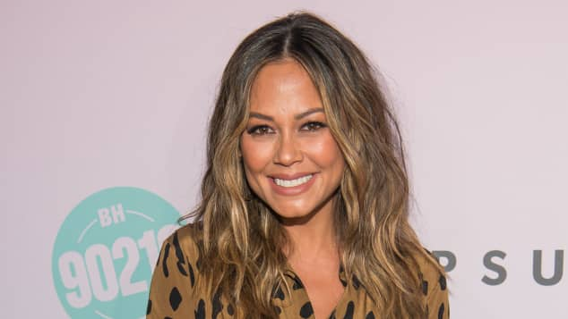 NCIS: Hawaii Casts Vanessa Lachey In The Lead Role actors stars premiere release date 2021 news Jane Tennant