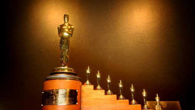 Oscars 2021: New Rules Are Causing Problems no video calls nominees winners 93rd Academy Awards ceremony event date April
