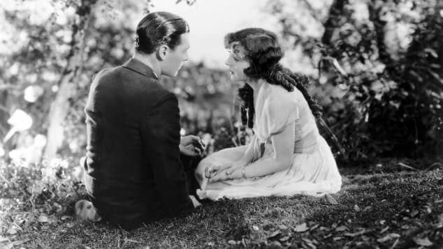 Oscars: This Was The First Movie To Win Best Picture Wings film 1927 1929 ceremony Academy Award winners