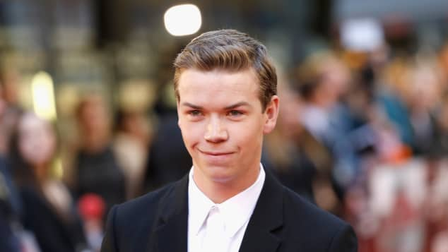 Will Poulter 'Narnia' Rise To Fame