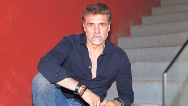 Juan Soler