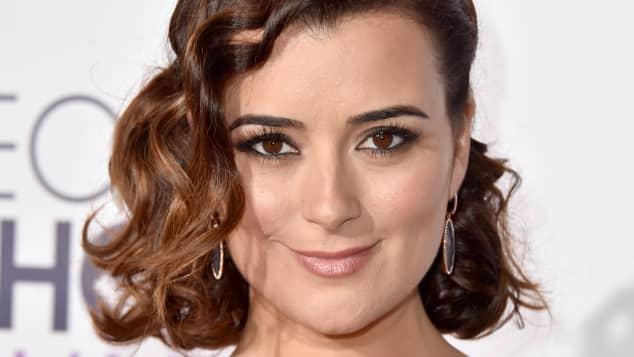 """'NCIS': Is """"Ziva's"""" Time In Season 17 Coming To An End?"""