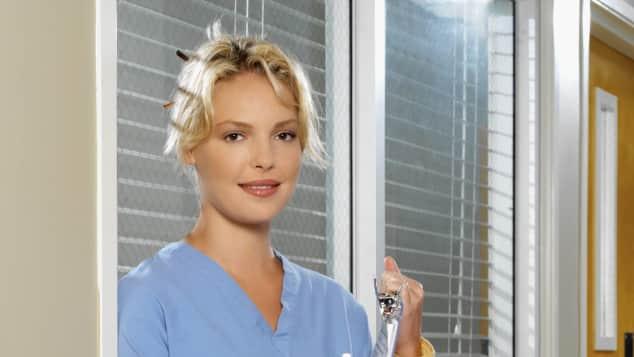 "Katherine Heigl, Katherine Heigl ""Grey's Anatomy"" , Katherine HeigI ""Izzie Stevens"", ""Grey's Anatomy"" ""Izzie Stevens"""