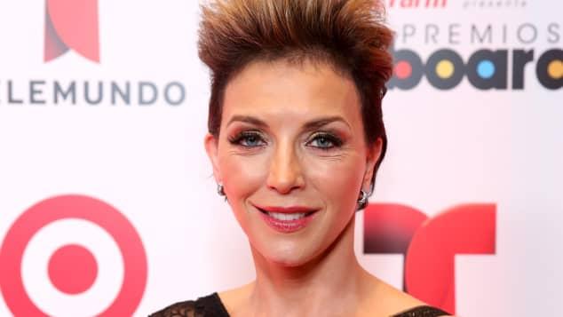 Laura Flores