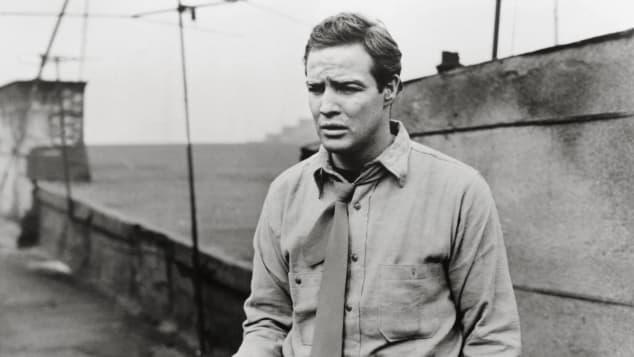Marlon Brando: The Tragic Life Of His Children