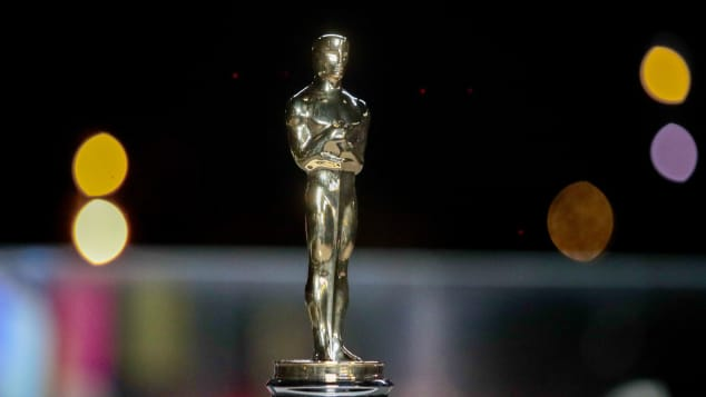 Oscars 2021: These Are The Most Memorable Moments
