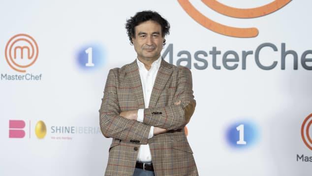 Pepe Rodríguez