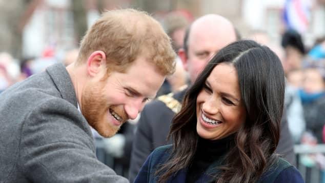 2021 Is A Big Year For Royal Births