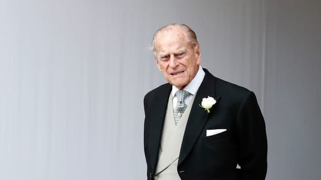 Prince Philip: Facts You Did Not Know About The Queen's Husband