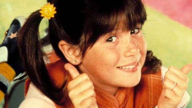 'Punky Brewster' Reboot: Everything You Need To Know