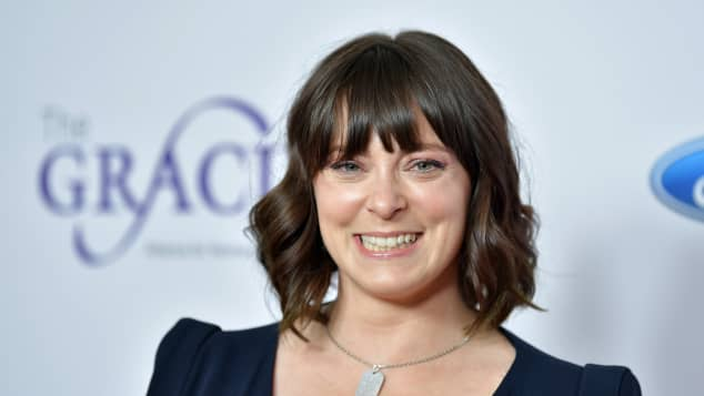 Rachel Bloom: Facts About The 'Crazy Ex-Girlfriend' Star