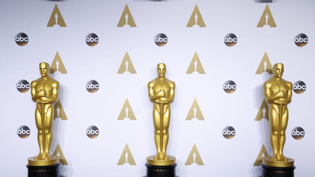 There will be no host at the 2020 Oscars for the second year in a row