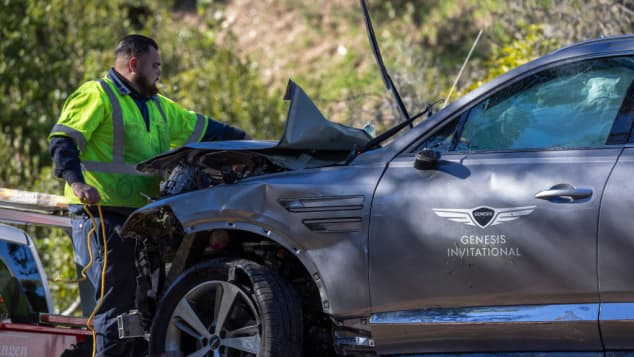 These Stars Have Survived Bad Car Accidents