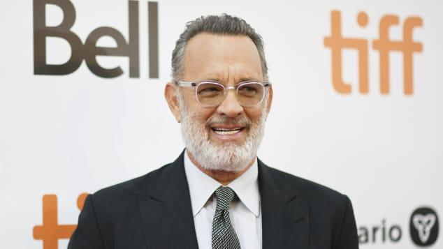 Tom Hanks explota contra quienes no toman medidas ante el Covid-19