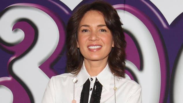 Yolanda Andrade