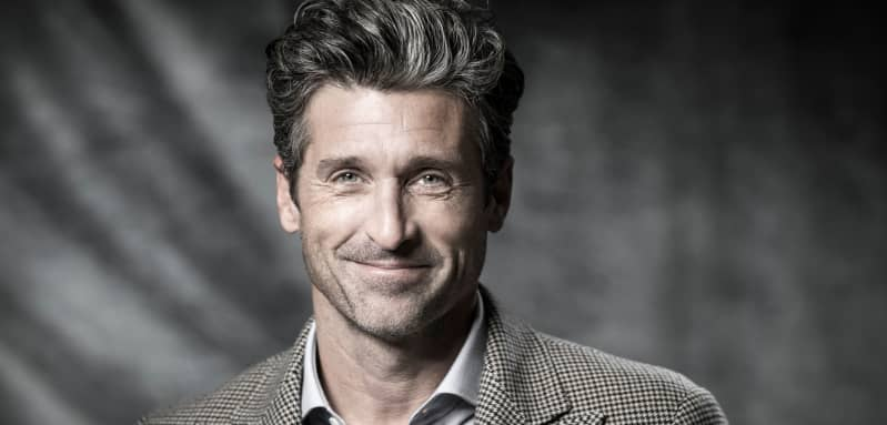 'Grey's Anatomy': Patrick Dempsey Talks About The Show's Future
