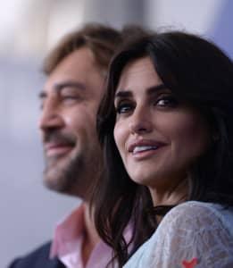 ¿Conoces la romántica historia de amor de Penélope Cruz y Javier Bardem?