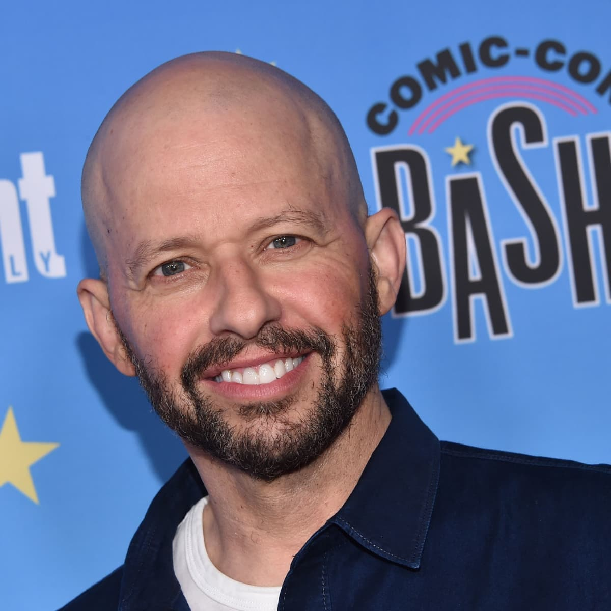 Two And A Half Men This Is Jon Cryer S Daughter Daisy