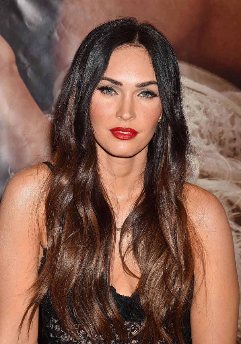 The Current 20 Most Beautiful Women In The World