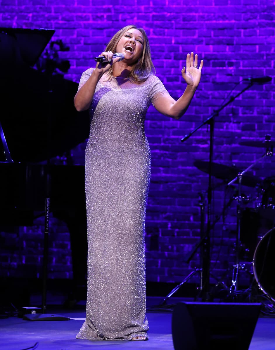 Vanessa Williams Miss America Replacement Says Apology