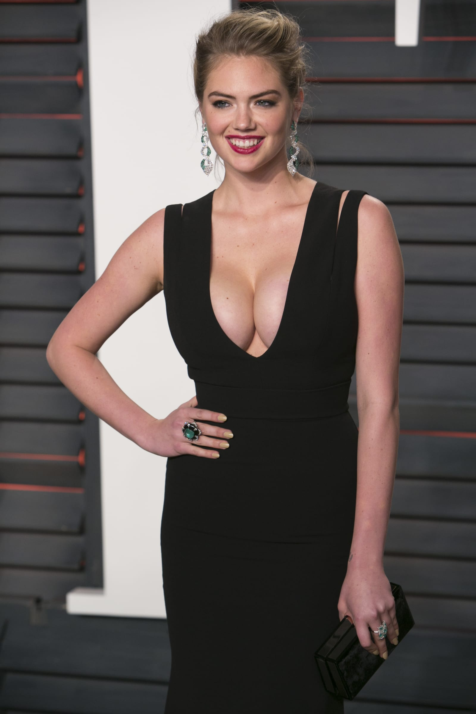 Kate Upton S Hottest Pictures
