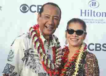 Al Harrington: Original Hawaii Five-O Actor Dies Aged 85 Ben Kokua star cause of death 2021 celebrity
