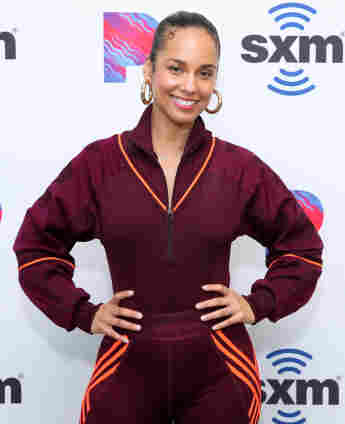 Alicia Keys Says She Would Never Return To Her 20s Even If Someone Paid Her